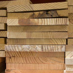 日本の木工家具メーカー