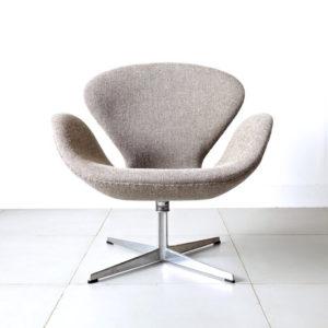 Swan chair FH3320@bellbet吉祥寺店