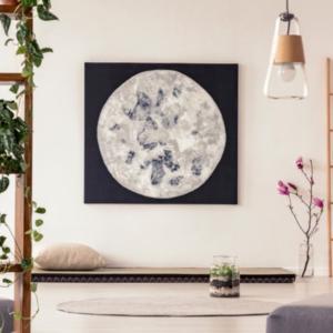 【京都で人気の家具・インテリアおすすめショップ5選】人気のインテリア・家具ショップをご紹介!