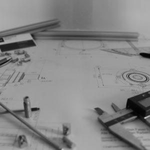【世界の著名な家具デザイナー特集!】見たことのある家具が実はあの人のデザイン?