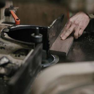 ナガノインテリアの工場に潜入取材!「ナガノマインド」が込められた家具を作る職人達